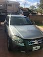 Foto venta Auto usado FIAT Palio Weekend 1.8 Adventure Locker (2008) color Gris Cromo precio $185.000