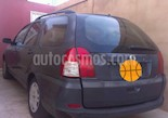 Fiat Palio Weekend 1.8L usado (2006) color Gris precio u$s1.200