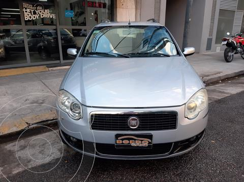 FIAT Palio Weekend 1.4 Fire Attractive Top (87cv) (l14) usado (2009) precio $679.900