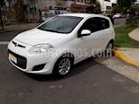 Foto venta Auto usado FIAT Palio - (2017) color Blanco precio $375.000