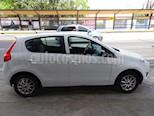 Foto venta Auto usado FIAT Palio - (2013) color Bordo precio $280.000