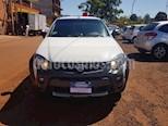 Foto venta Auto usado Fiat Palio - (2014) color Blanco precio $350.000