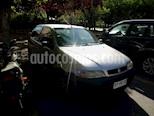 Foto venta Auto usado Fiat Palio 1.3 Young 3P (2003) color Gris precio $2.000.000