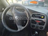 Foto venta Auto usado Fiat Palio 1.3 Young 5P (2006) color Gris precio $2.400.000