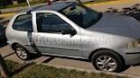 Foto venta Auto usado FIAT Palio 3P ELX 1.4L (2005) color Gris Claro precio $140.000