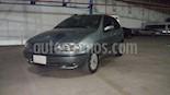 Foto venta Auto usado Fiat Palio 3P HL 1.6 (1998) color Gris precio $99.000