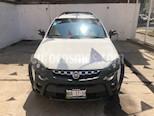 Foto venta Auto usado Fiat Palio 4P 1.6L B (2017) color Blanco precio $210,000