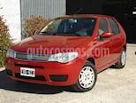 Foto venta Auto usado Fiat Palio 5P 1.8 R (2005) precio $98.000