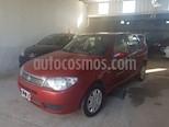 Foto venta Auto usado Fiat Palio 5P 1.8 R (2004) precio $149.000