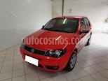 Foto venta Auto usado FIAT Palio 5P 1.8 R (2006) color Rojo precio $83.000
