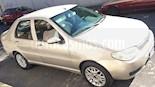 Foto venta Auto usado Fiat Palio 5P 1.8L Pack 1 (2008) color Bronce precio $39,500