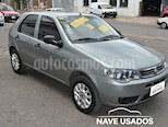 Foto venta Auto usado Fiat Palio 5P Attractive Pack Top color Gris precio $290.000