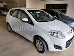 Foto venta Auto usado FIAT Palio 5P Attractive (2015) color Blanco precio $360.000