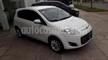 Foto venta Auto usado FIAT Palio 5P Attractive (2014) color Blanco precio $280.000