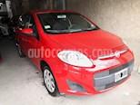 Foto venta Auto usado FIAT Palio 5P Attractive (2014) color Rojo Alpine precio $230.000