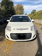 Foto venta Auto usado Fiat Palio 5P Attractive (2014) color Blanco precio $275.000