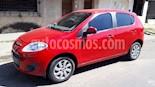 Foto venta Auto usado Fiat Palio 5P Attractive (2013) color Rojo