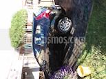 Foto venta Auto usado Fiat Palio 5P Attractive  (2017) color Negro Vulcano precio $330.000