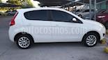 Foto venta Auto usado Fiat Palio 5P Attractive  (2015) color Blanco precio $235.000