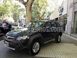 Foto venta Auto usado Fiat Palio 5P EL 1.6 SPi color Verde Oscuro precio $340.000