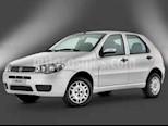 Foto venta Auto usado Fiat Palio 5P EL 1.6 SPi color Blanco precio $166.000