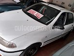 Foto venta Auto usado Fiat Palio 5P EL 1.7 TD (2001) color Blanco precio $120.000