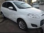 Foto venta Auto usado Fiat Palio 5P ELX 1.4 Attractive (2015) color Blanco precio $205.000