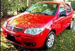 Foto venta Auto usado Fiat Palio 5P ELX 1.4 (2014) color Rojo precio $235.000