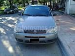 Foto venta Auto usado Fiat Palio 5P ELX 1.4 (2006) color Plata Bari precio $115.000