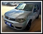 Foto venta Auto usado Fiat Palio 5P ELX 1.4L (2009) color Gris Claro precio $148.000