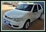 Foto venta Auto usado Fiat Palio 5P ELX 1.4L (2014) color Blanco precio $240.000