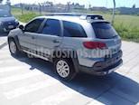 Foto venta Auto usado FIAT Palio 5P ELX 1.6 (2014) color Gris Claro precio $295.000