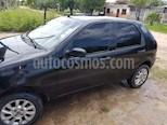 Foto venta Auto usado FIAT Palio 5P ELX 1.6 (2012) color Negro precio $140.000