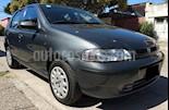 Foto venta Auto usado Fiat Palio 5P ELX 1.7 TD Active color Gris Oscuro precio $125.000