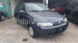 Foto venta Auto usado FIAT Palio 5P ELX 1.7 TD (2004) color Azul precio $150.000