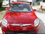 Foto venta Auto usado FIAT Palio 5P Essence (115Cv) Dualogic (2012) color Rojo precio $270.000