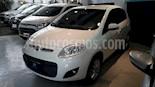 Foto venta Auto usado Fiat Palio 5P Essence color Blanco precio $125.000