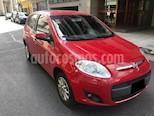 Foto venta Auto Usado Fiat Palio 5P Essence (115Cv) (2016) color Rojo Alpine