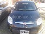Foto venta Auto Usado Fiat Palio 5P Essence (2014) color Gris Nocturno