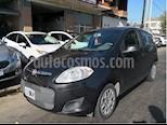 Foto venta Auto usado Fiat Palio 5P Attractive (85Cv) (2013) color Negro precio $185.000