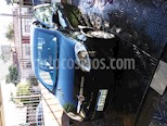 Foto venta Auto usado FIAT Palio 5P Attractive (85Cv) (2017) color Negro Vesubio precio $330.000