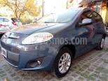 Foto venta Auto usado Fiat Palio 5P EX 1.7 TD (2015) color Azul precio $280.000