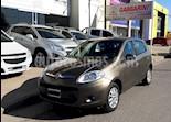 Foto venta Auto usado Fiat Palio 5P EX 1.7 TD precio $230.000