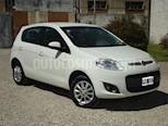 Foto venta Auto usado Fiat Palio 5P EX 1.7 TD color Blanco precio $135.000