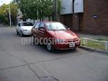 Foto venta Auto usado FIAT Palio 5P HL 1.7 TD (1998) color Rojo precio $110.000