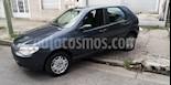 Foto venta Auto usado Fiat Palio 5P HLX 1.8 Active color Azul precio $149.990