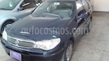 Foto venta Auto Usado Fiat Palio 5P HLX 1.8 (2004) color Azul precio $125.000