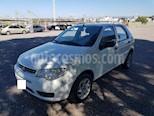 Foto venta Auto usado Fiat Palio 5P SD 1.7 (2015) color Blanco precio $200.000