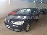Foto venta Auto usado Fiat Palio 5P SD 1.7 (2014) color Negro precio $239.000