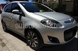 Foto venta Auto usado FIAT Palio 5P Sporting (115Cv) (2012) color Gris Claro precio $250.000
